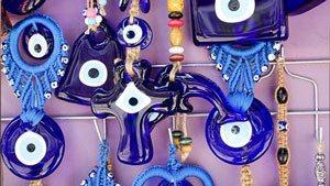Amuletos de la suerte para Piscis - piscishoroscopo.com