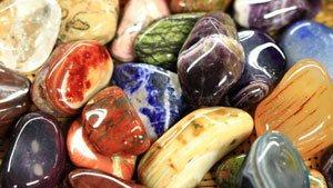 Piedras de la Suerte de Piscis - piscishoroscopo.com