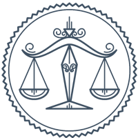 Compatibilidad de Piscis con Libra