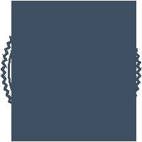 Compatibilidad de Piscis con Tauro