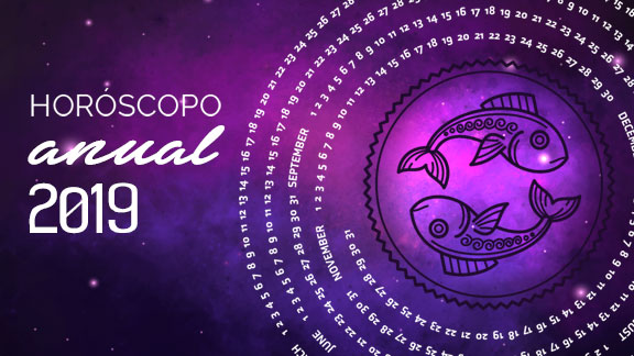 Horóscopo Piscis 2019- piscishoroscopo.com