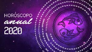 Horóscopo 2020 Piscis - piscishoroscopo.com