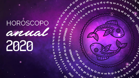 Horóscopo Piscis 2020- piscishoroscopo.com