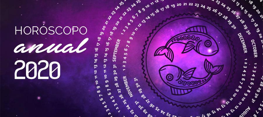 Horóscopo Piscis 2020 – Horóscopo anual Piscis - piscishoroscopo.com