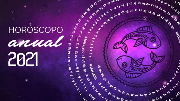 Horóscopo 2021 Piscis - piscishoroscopo.com