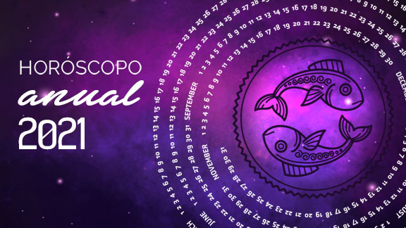 Horóscopo Piscis 2021- piscishoroscopo.com