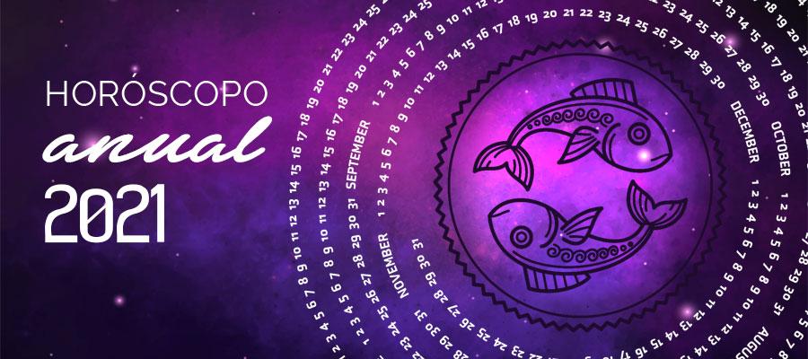 Horóscopo Piscis 2021 – Horóscopo anual Piscis - piscishoroscopo.com