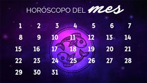 Horóscopo Semanal Piscis - piscishoroscopo.com